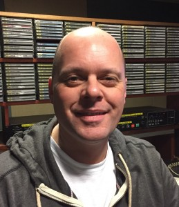 Tuesday @ 8 with David Bridgman, whats on and music from beyond Britain